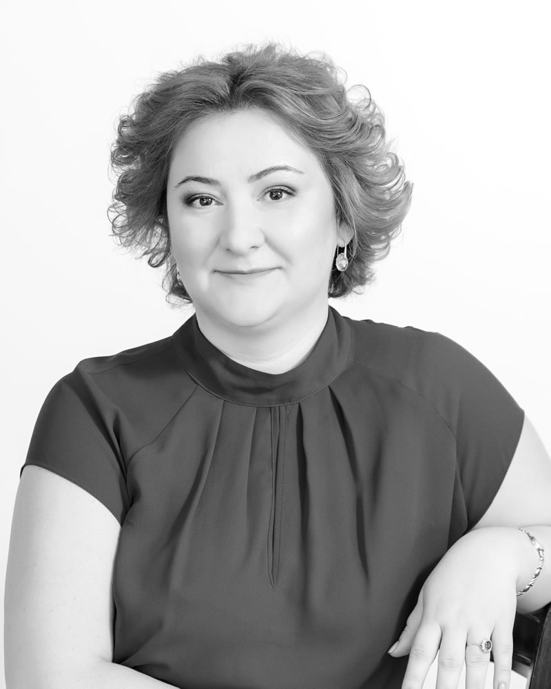 Natalia Berindean - Avocat Cluj